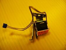 Canon Laser Class LC 9000L Fax Machine Solenoid Assembly * HH7-2217