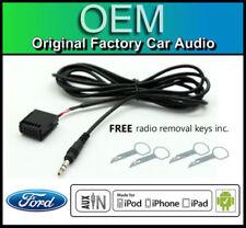 Accessori elettronici Transit per l'auto per Ford