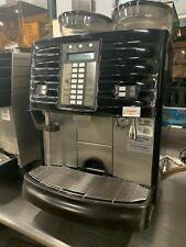 Schaerer Sca1 Super Automatic Espresso Coffee Machine