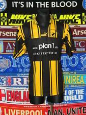 4/5 IF Skjold Birkerod adults L #8 rare football shirt jersey trikot soccer