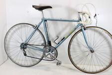 ORME Super Gentleman Campagnolo Course Sport vélo de course vintage racing bike
