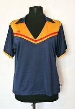 Vintage Adidas Womens Top FIFA World Cup Germany Team 2006 Football EU 46/XL