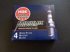 Go Kart - Spark Plug - NGK BR09EIX Iridium x 4 - Brand New