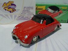 Schuco Auto-& Verkehrsmodelle mit Lkw-Fahrzeugtyp für Porsche