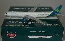 Phoenix PH11525 Airbus A330-302 Aer Lingus EI-EDY in 1:400 scale