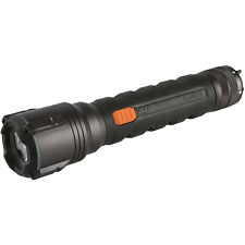 5.11 S+R A6 602 Lumens Cree XML LED Tactical Search And Rescue Flashlight 53193