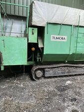 More details for sprout harvester tumoba