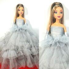 Ariana grande OOAK Grammys 2020 Ariana Grande imagine 7 rings custom doll