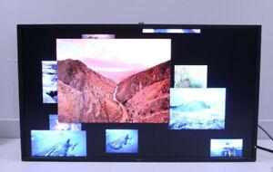 "NEC MultiSync LCD4020 40"" LCD TV"
