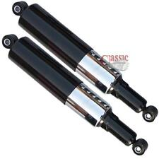 TRIUMPH T100/TR5  PRE UNIT GIRLING TYPE SHOCK ABSORBERS