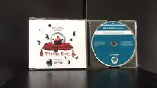 Jam & Spoon - Find Me 5 Track CD Single