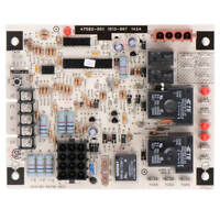 Lennox Armstrong R47582-001 Ignition Control Board, 56W19