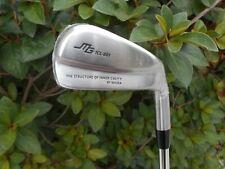 1 New Miura Golf ICL 601 Hybrid Iron 23* Loft can be 22* or 21* Fujikura IP 95-S