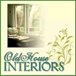 Old House Interiors