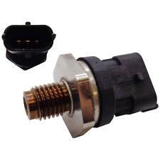Fuel Rail Pressure Sensor For Renault Trafic (2001-2003) 1.9 dCi CPFRS4RE