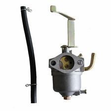 NEW Carburetor for Yamaha Et950 Et650 Generator Engine Parts