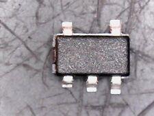 [4Pcs] LDO Voltage Regulator .1mA w/Shtdn& Ref B2.5V Microchip Technology(C14B3)