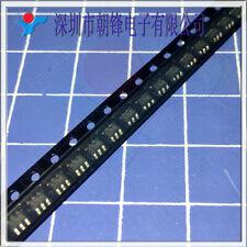 20 x TP4057 56b6 5766 SOT-23-6 Power Management Chip