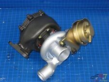 Turbolader OPEL Meriva A Astra H Combo Corsa C 1.7 CDTI 100 101 PS 49131-06007