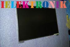 ♥✿♥Samsung LCD Display ,LCD-LTN154X3-L03 Q0A, 15,4 Zoll, CCFL
