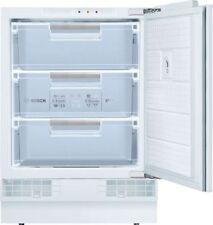 Bosch Integrated Serie 4 Built under 98 Litres a + Counter Freezer (F302)