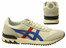 Asics Onitsuka Tiger California 78 Ex Mens Trainers Unisex Shoes D800N 0042 B24D