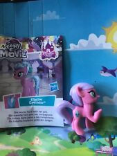 My Little Pony Wave 21 Friendship is Magic Movie Collection Elbow Grease