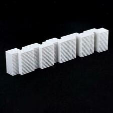 1:800 Architecture Model Material Building DIY Micro Landscape Decor C