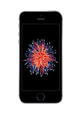 Apple iPhone SE Dual Core Mobile Phones & Smartphones with 128 GB