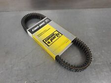 Can Am OEM Maverick Belt 422280364 Renegade Outlander Commander 500 650 800 1000