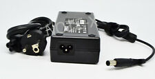 CHARGEUR ALIMENTATION COMPATIBLE HP G62-150EF G62-150SF 19V 6.3A 120W