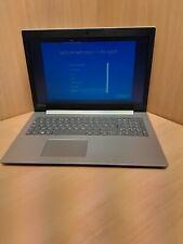 Lenovo IdeaPad 320-15AST 15.6-Inch HD Notebook AMD A9-9420  HY 9935