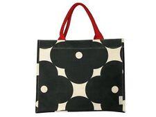 Orla Kiely Bags   Handbags for Women  074912e0d2932