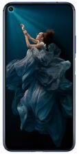 Samsung Galaxy A10 SM-A105F - 32Go - Noir (Unlocked) (Double SIM)