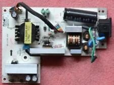 NEW Dell 2007WFP 2007WFPb 4H.L2J02.A05 4H.L2J02.A04 Power Board #K71i