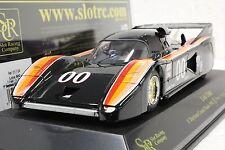 SRC 01704 LOLA T600 IMSA DAYTONA 1982 1ST PLACE DANNY ONGAIS NEW 1/32 SLOT CAR