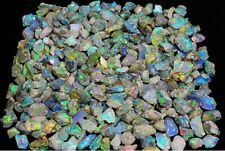 1pc Assorted MYSTERY Rough OPAL Multiple colours Natural, mined Earth Beautiful