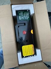 Battery For Lawnmower 9608