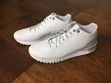 Asics Onitsuka Tiger North Pack Men's Shoes Size 10.5 White Grey Red D7U1L