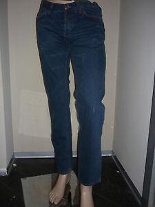 Jeans uomo Cavalli