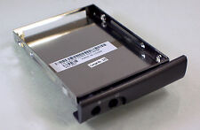 OEM DELL Latitude D800 Precision M60 Hard Drive HDD Caddy Cover Bezel Tray 3C453