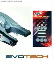 KIT REVISIONE FORCELLONE KTM 200 MXC 2004 - 2005  VERTEX  PIVOT WORKS
