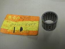 Suzuki NOS RM100, RM125, TM100, TM125, Bearing, # 09263-21005    S-62