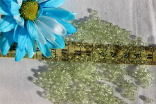6/0 Toho Seed Beads 93-Citrus Spritz /28 grams  # 15