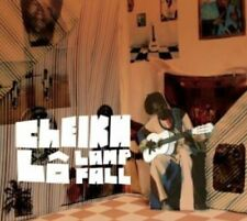 Cheikh Lo - Lamp Fall [CD]