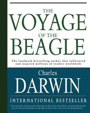 The Voyage of the Beagle: Charles Darwin's Journal of Researches