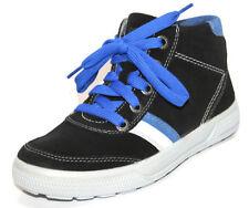 Superfit Schuhe mit Reißverschluss für Jungen