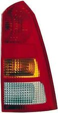 FORD FOCUS 98-04 RIGHT REAR LAMP LIGHT ak