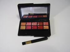 ALOETTE COLOR BLENDS Color Mix Mini -LIP COLORS 0.081 OZ NOS RARE! Reduced Price