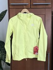 NWT North Face W Venture 2 Jacket XS Reg $149 50% Off!